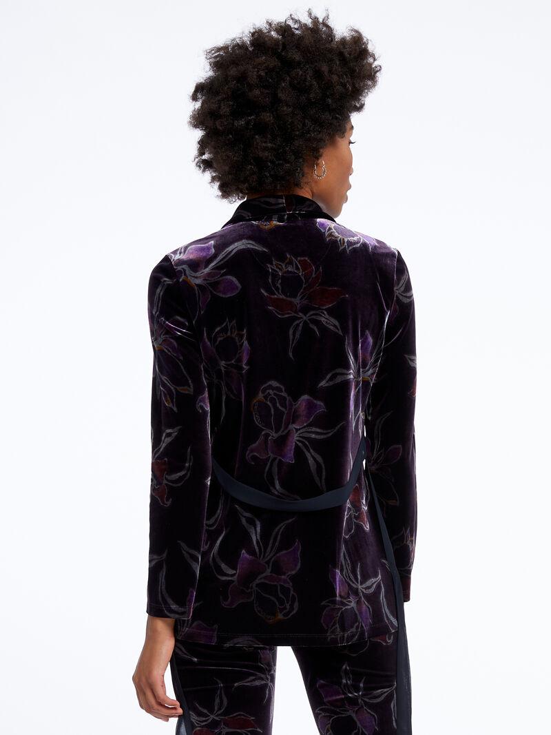 Soft Petal Jacket image number 2