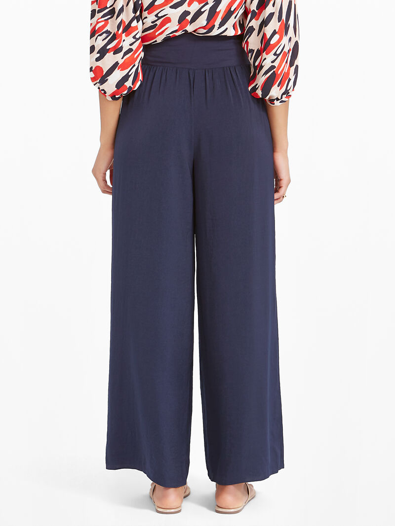 Go With The Flow Pant image number 3