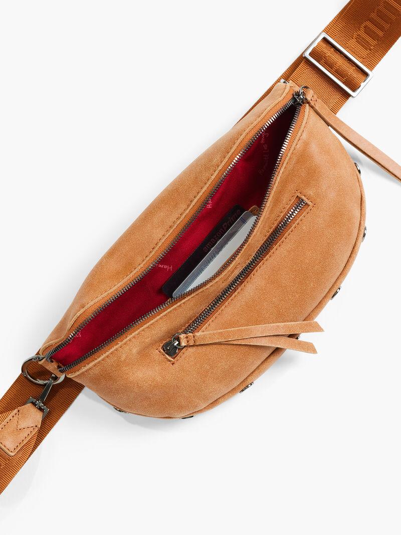 Hammitt - Charles Waist Bag
