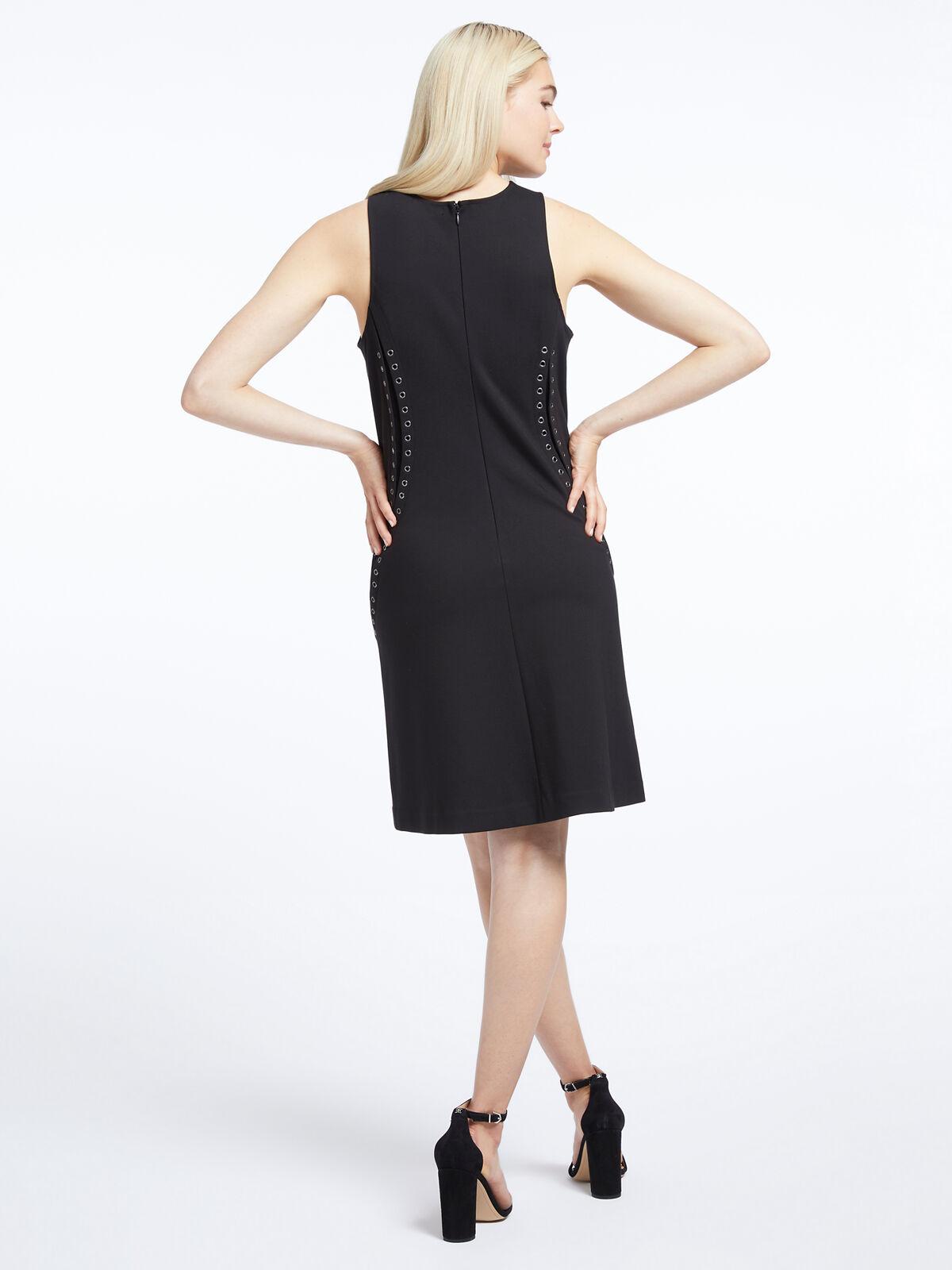 Links Dress