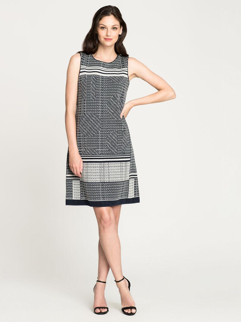 Forefront Dress