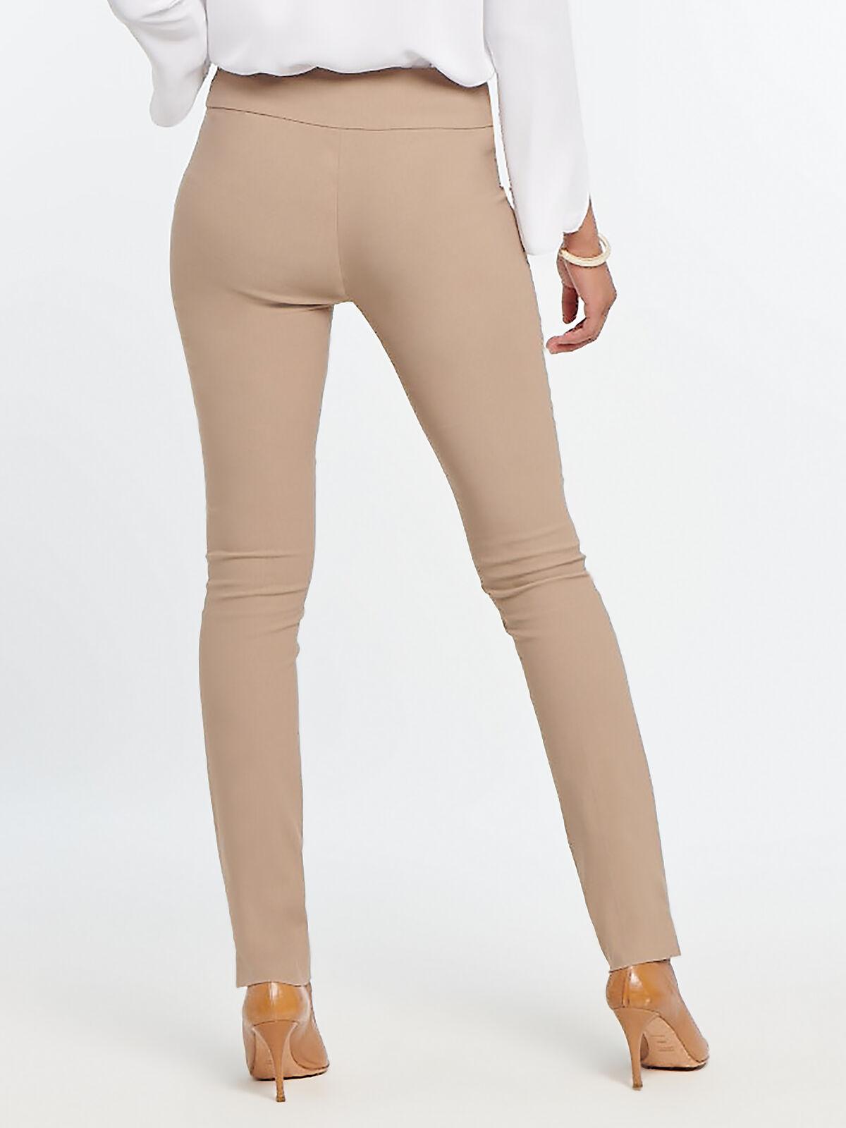 Slim Wonderstretch Pant