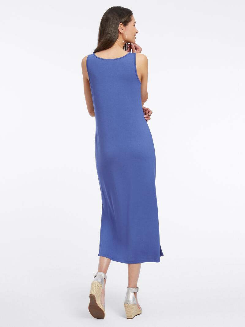 Ease And Comfort Dress image number 2