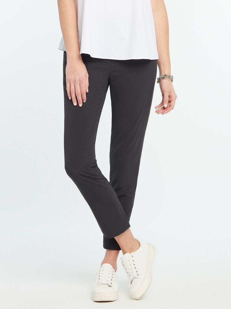 Tech Stretch Pant