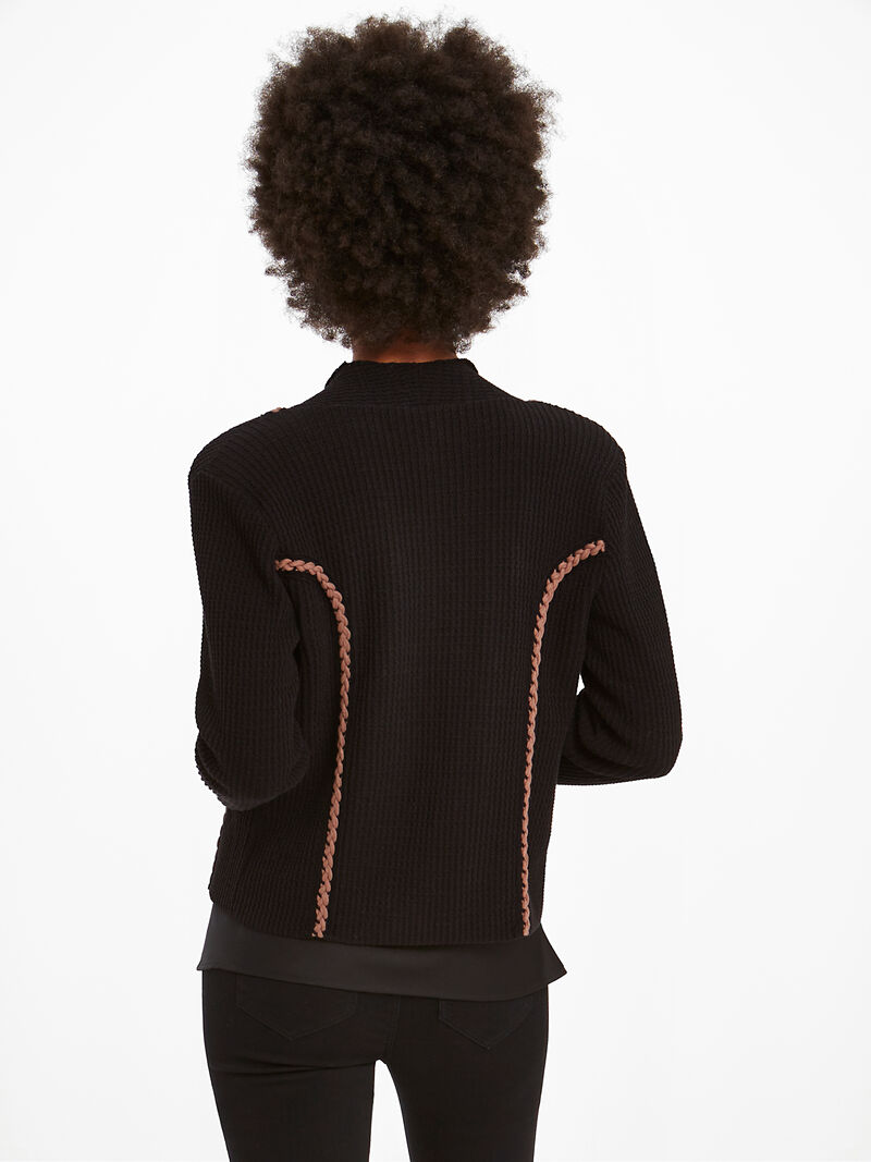 Vertex Jacket image number 2