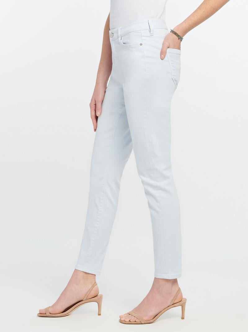 Nic Skinny Jean image number 2