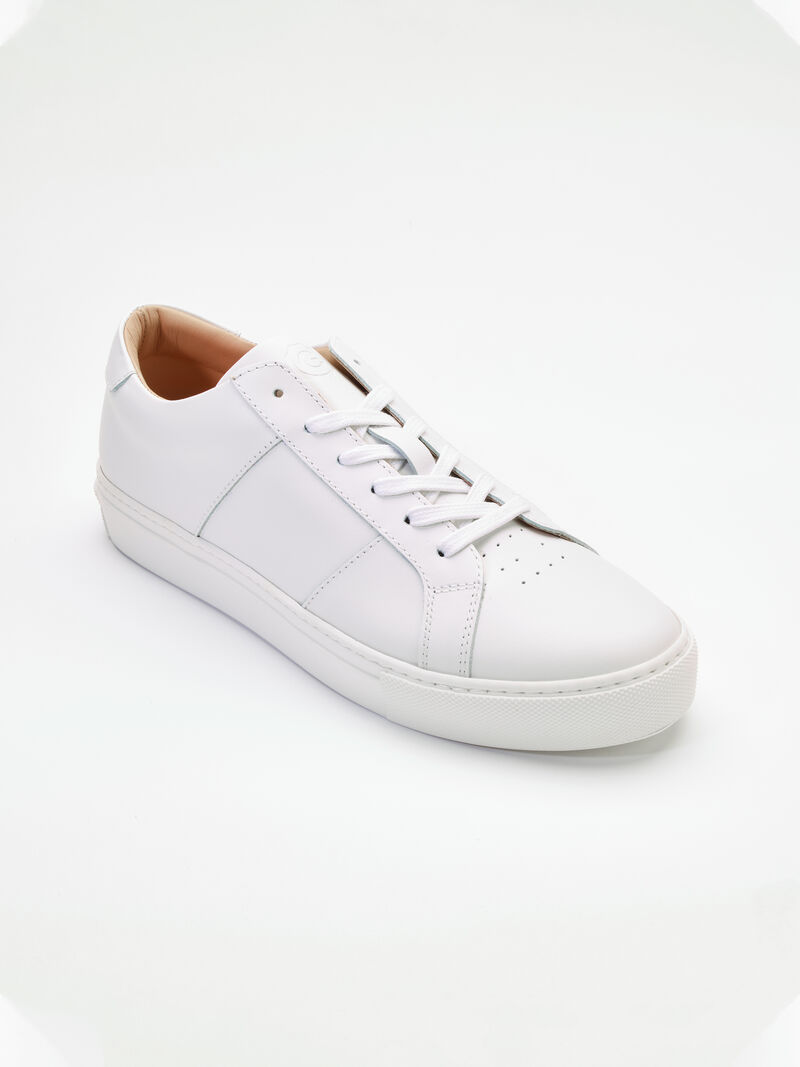 Greats Royale Leather Sneaker image number 0