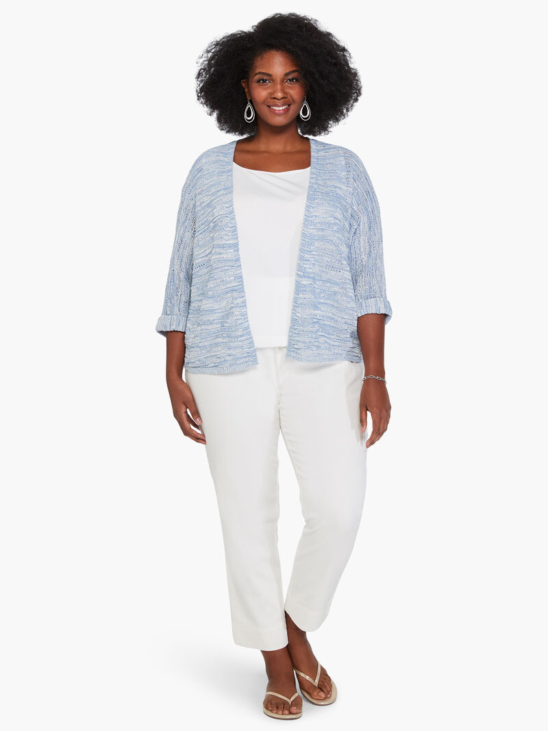 Calm Waters Cardigan image number 3