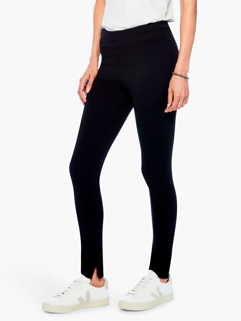 Perfect Knit Legging image number 2