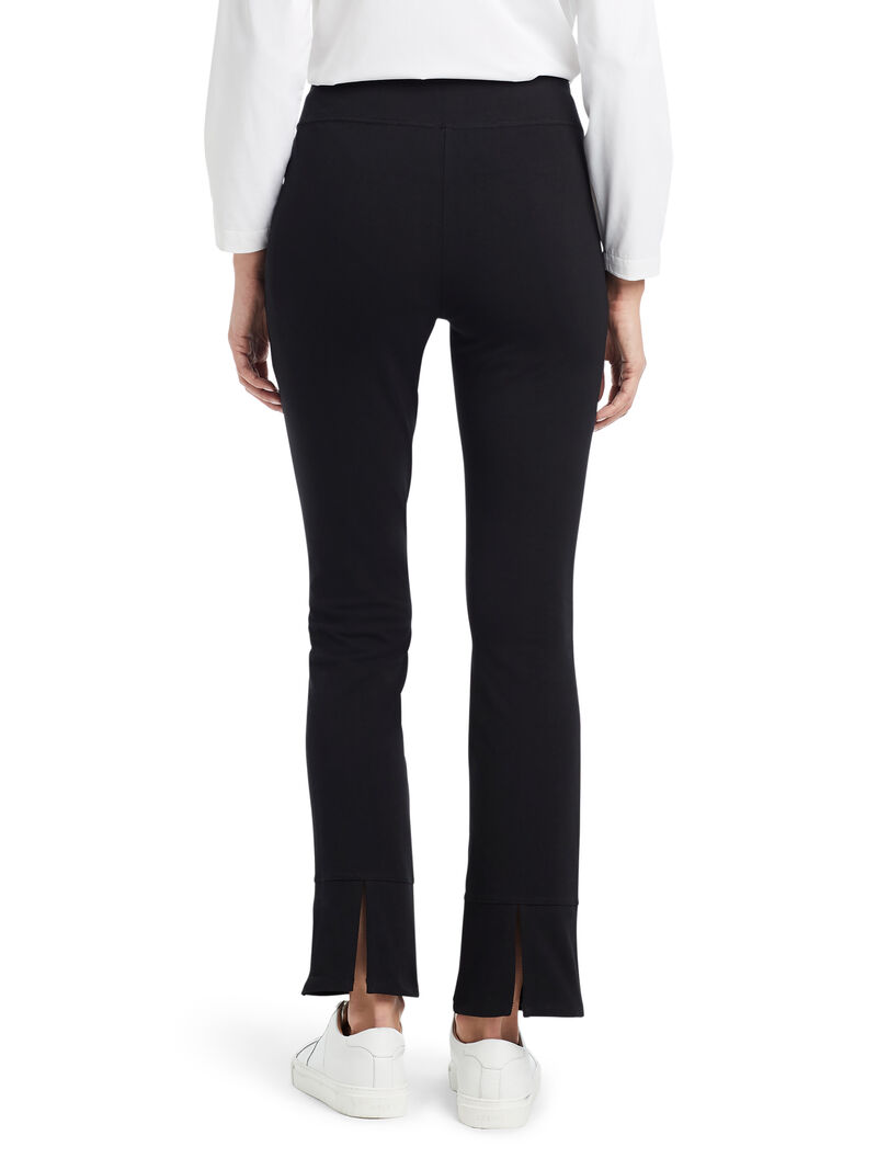 Perfect Knit Pant image number 3