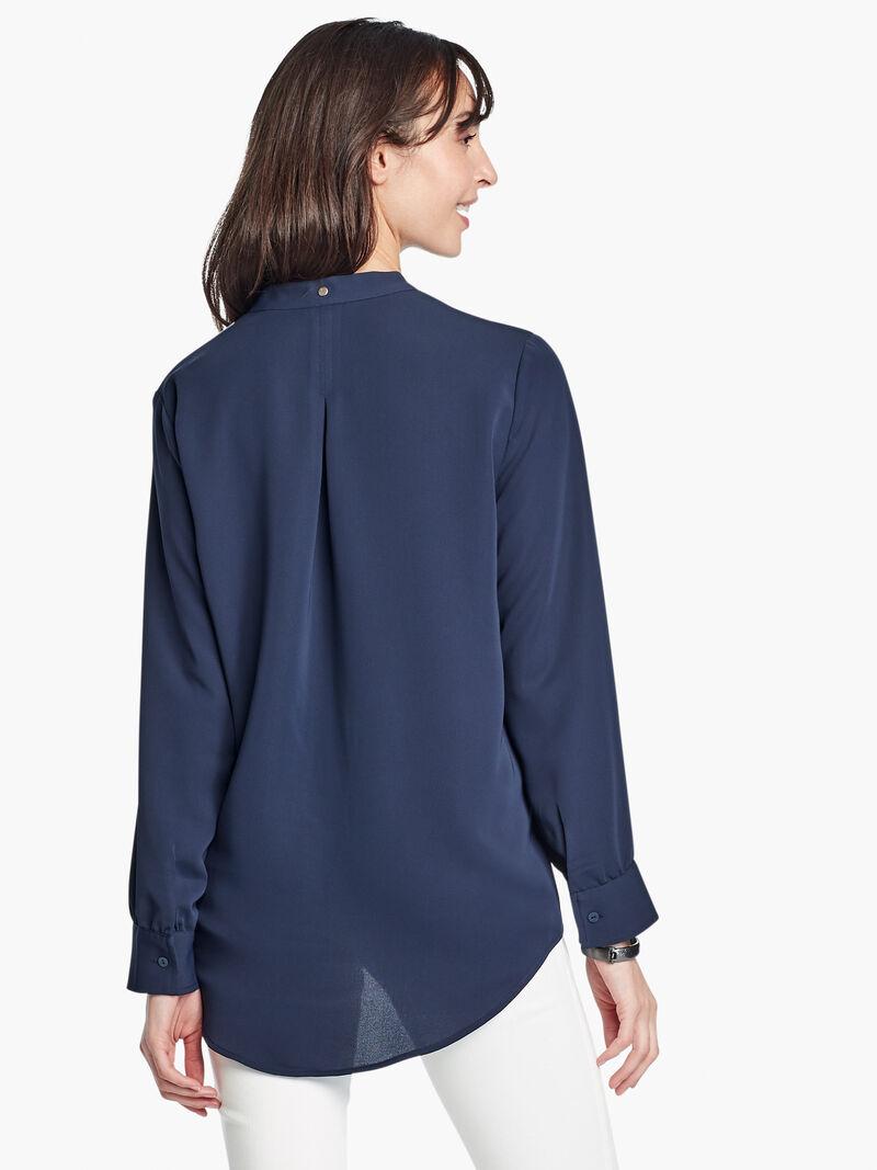 Spring Stud Shirt image number 2