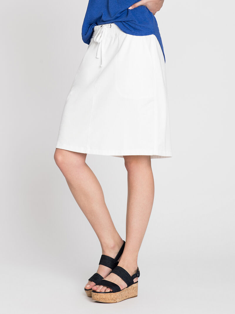 Open Road Skirt image number 2