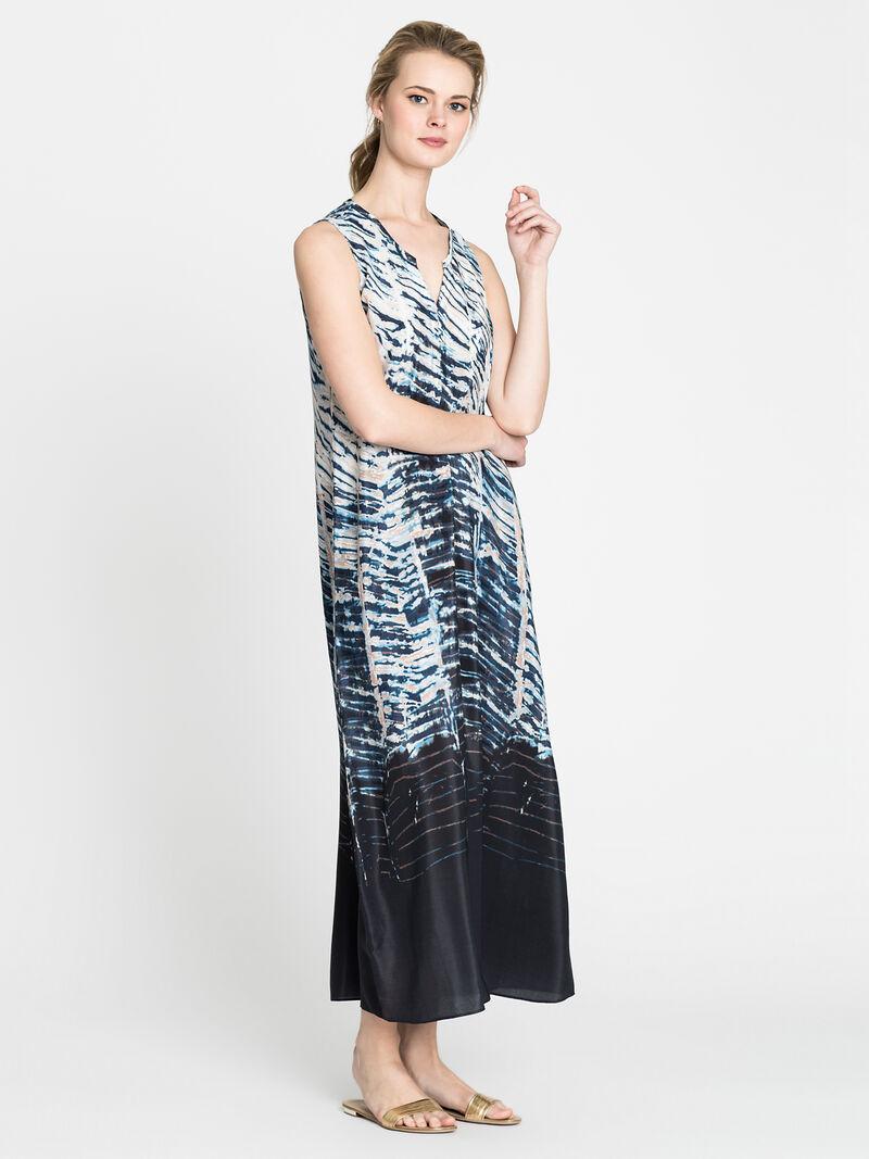 Tinago Dress image number 1