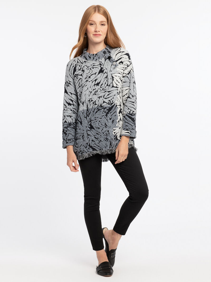 Silver Lakes Sweater image number 3