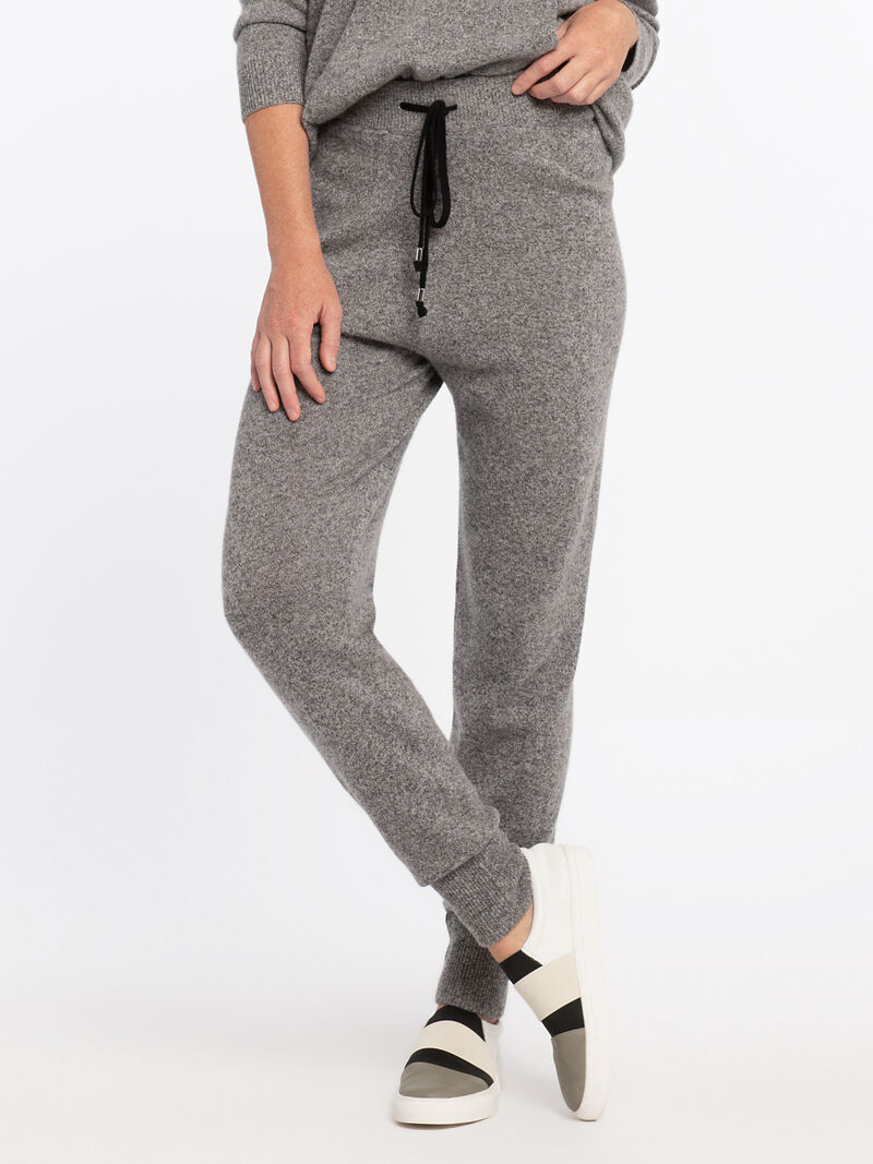 Cozy Up Jogger