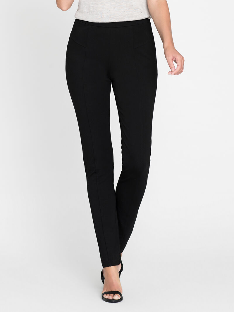 Perfect Ponte Pant image number 1