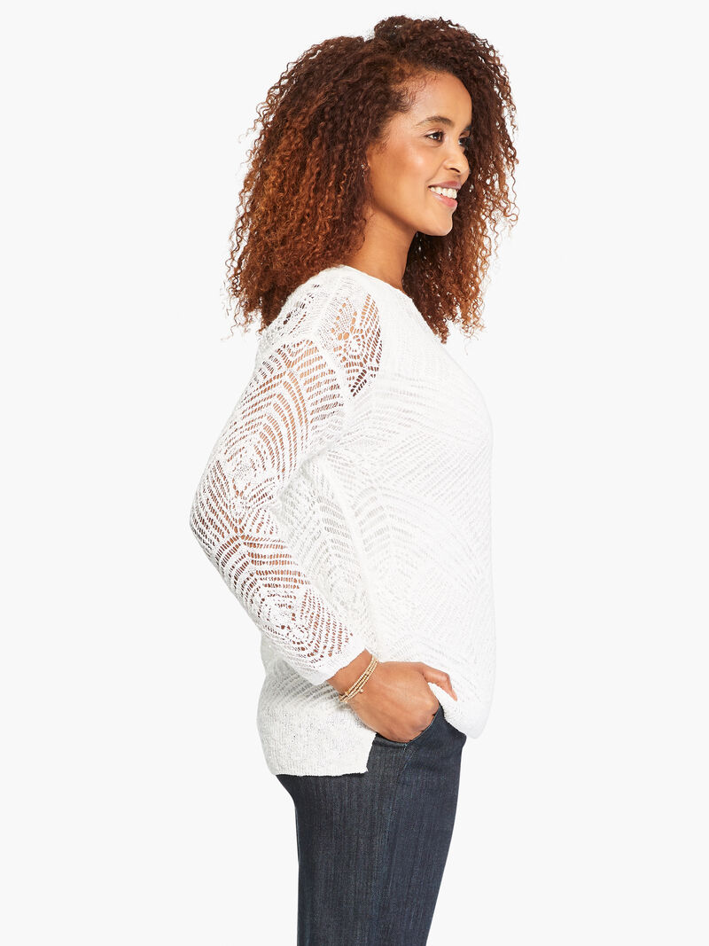 Dunes Sweater image number 1