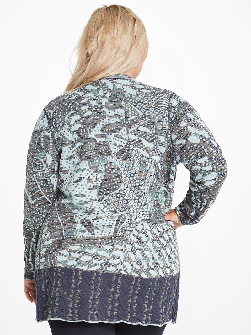Day Dream Cardigan image number 3