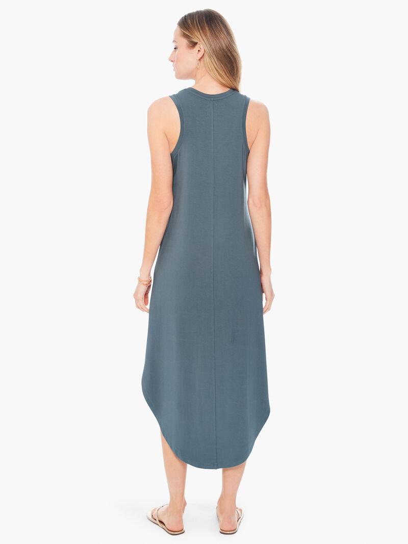 Eaze Dress image number 2