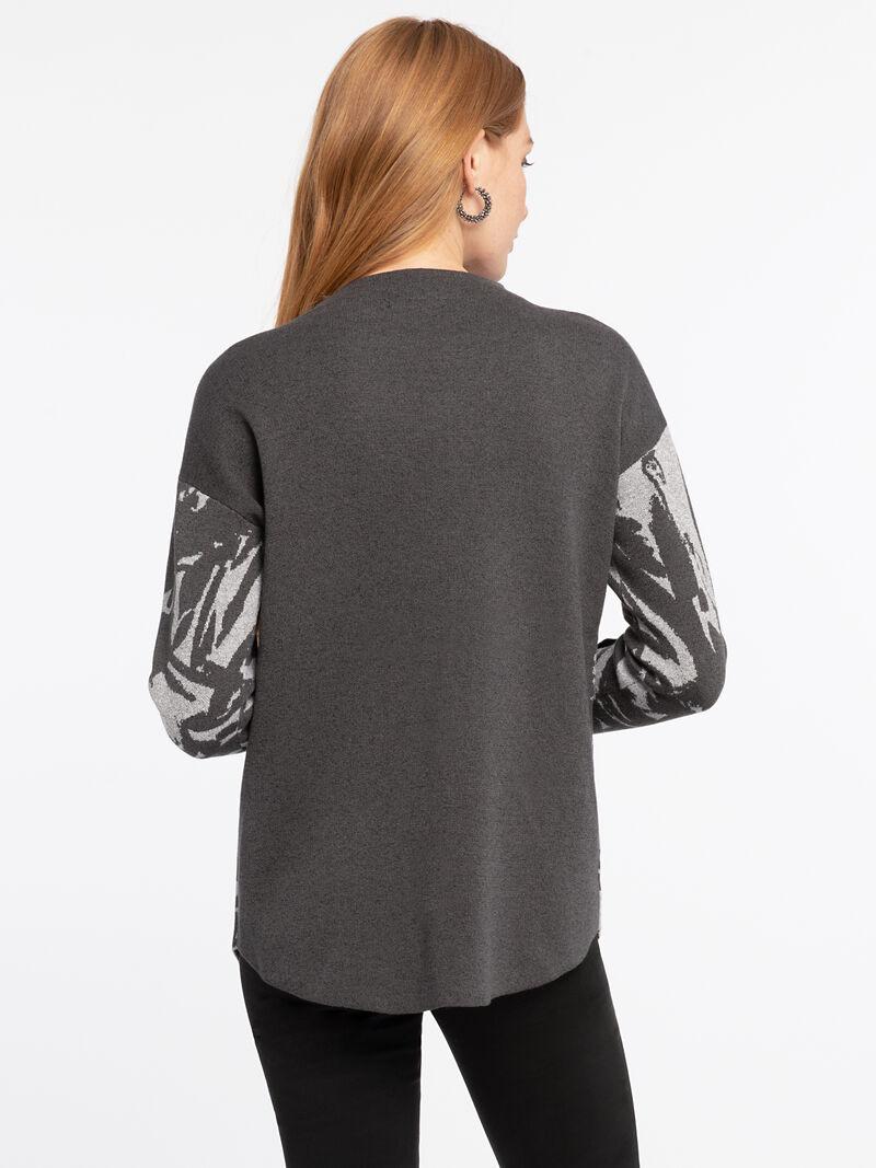 Lenox Sweater image number 2