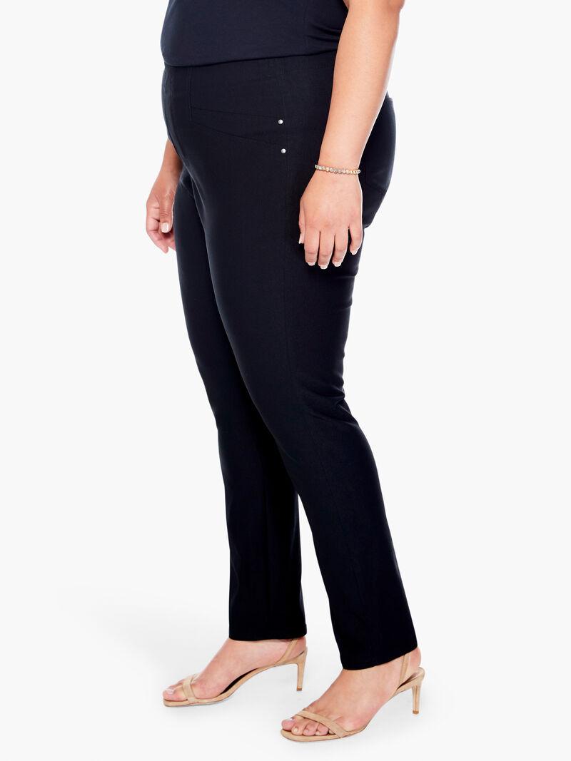 Wonderstretch Slim Jean image number 2