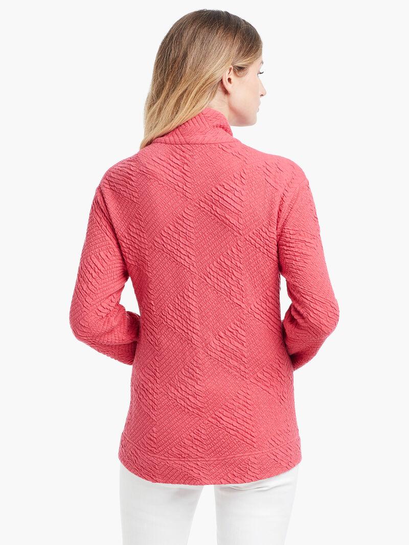 Zip It Up Sweater image number 2