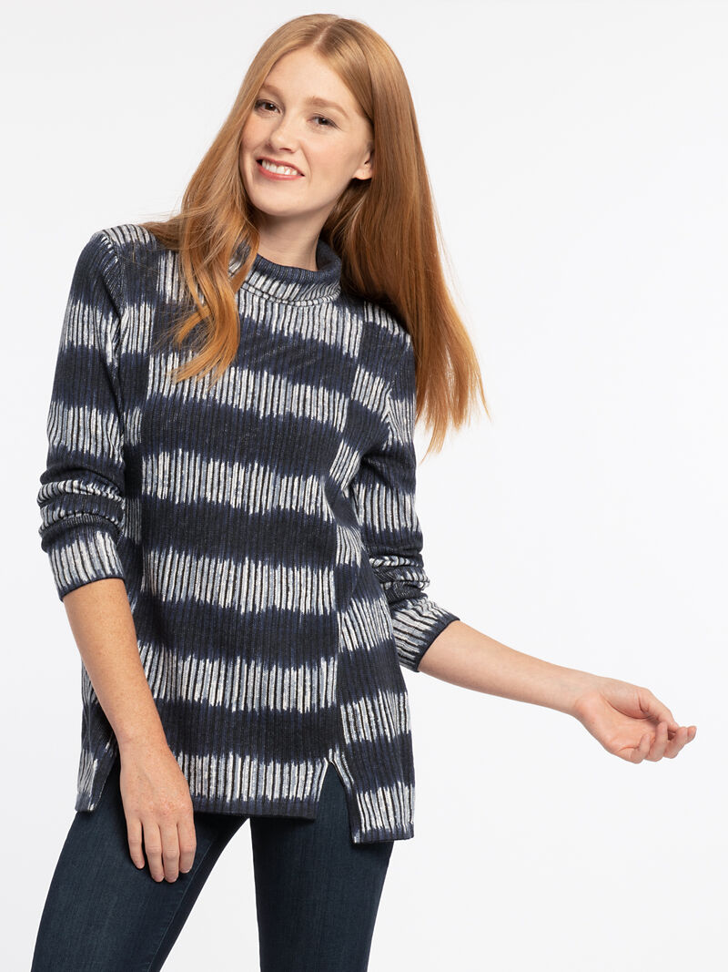 Traverse Sweater