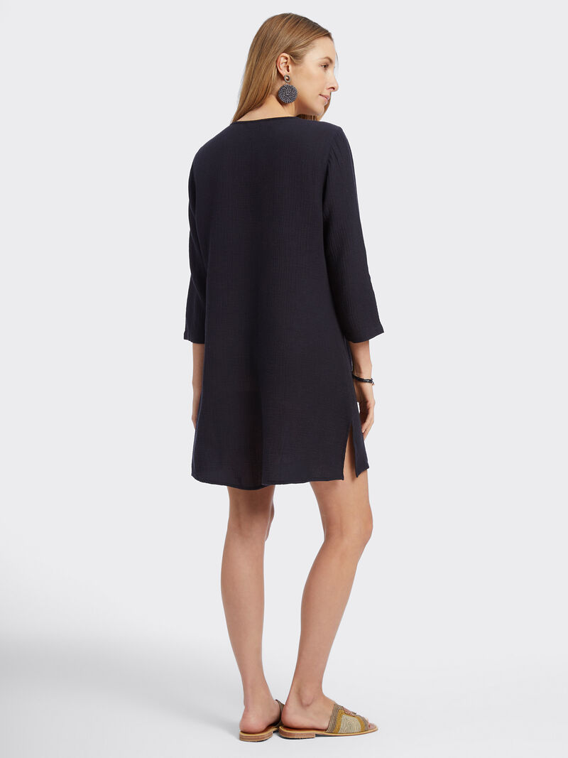 Fabrica Tunic Dress image number 2