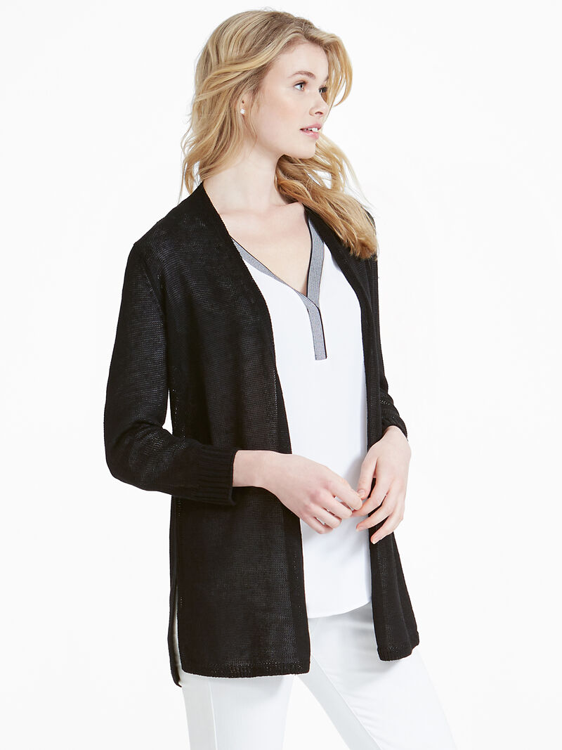 Long Lengths Cardigan image number 1