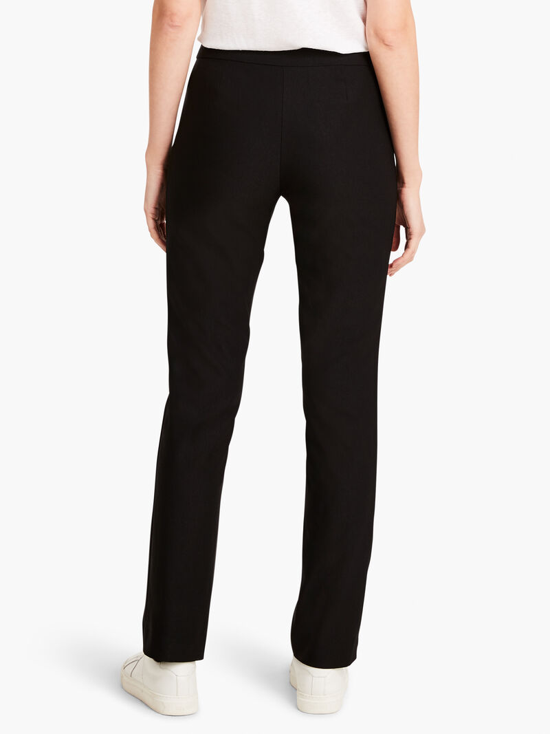 Fly Front Wonderstretch Pant image number 3