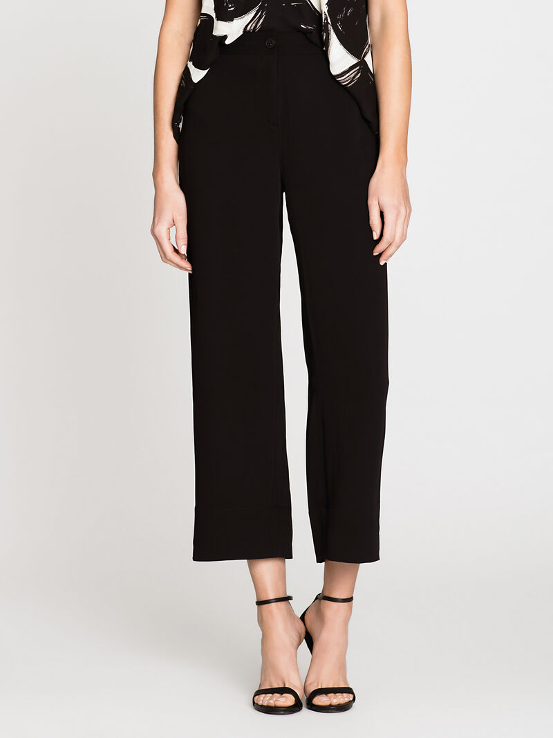 Harbour Town Pant image number 1