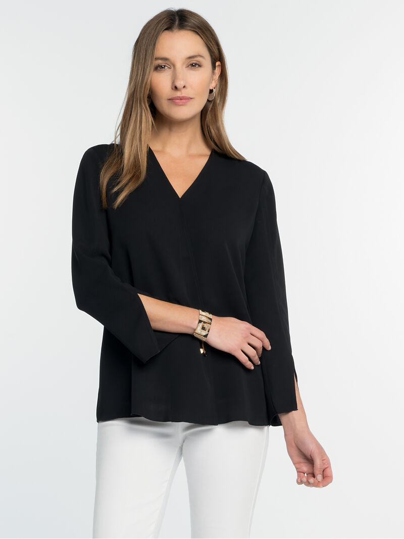 Surface Blouse