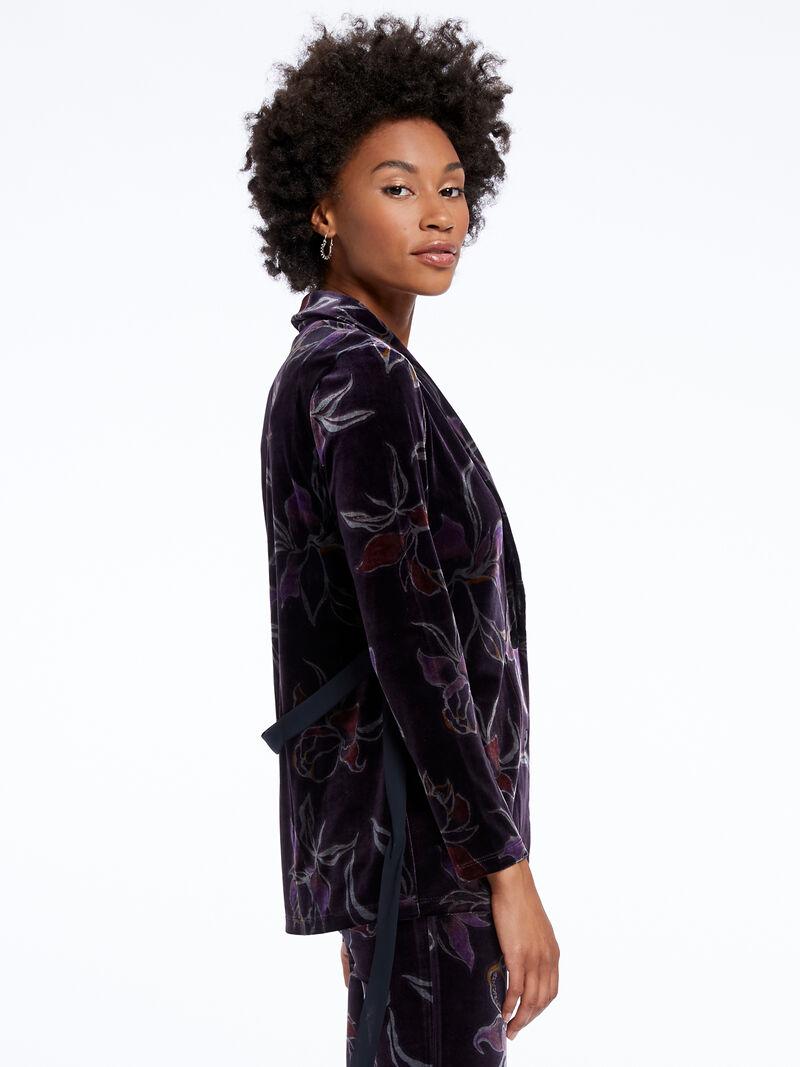 Soft Petal Jacket image number 1