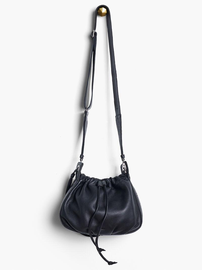 Hammitt - Cooper Med Saddle Bag