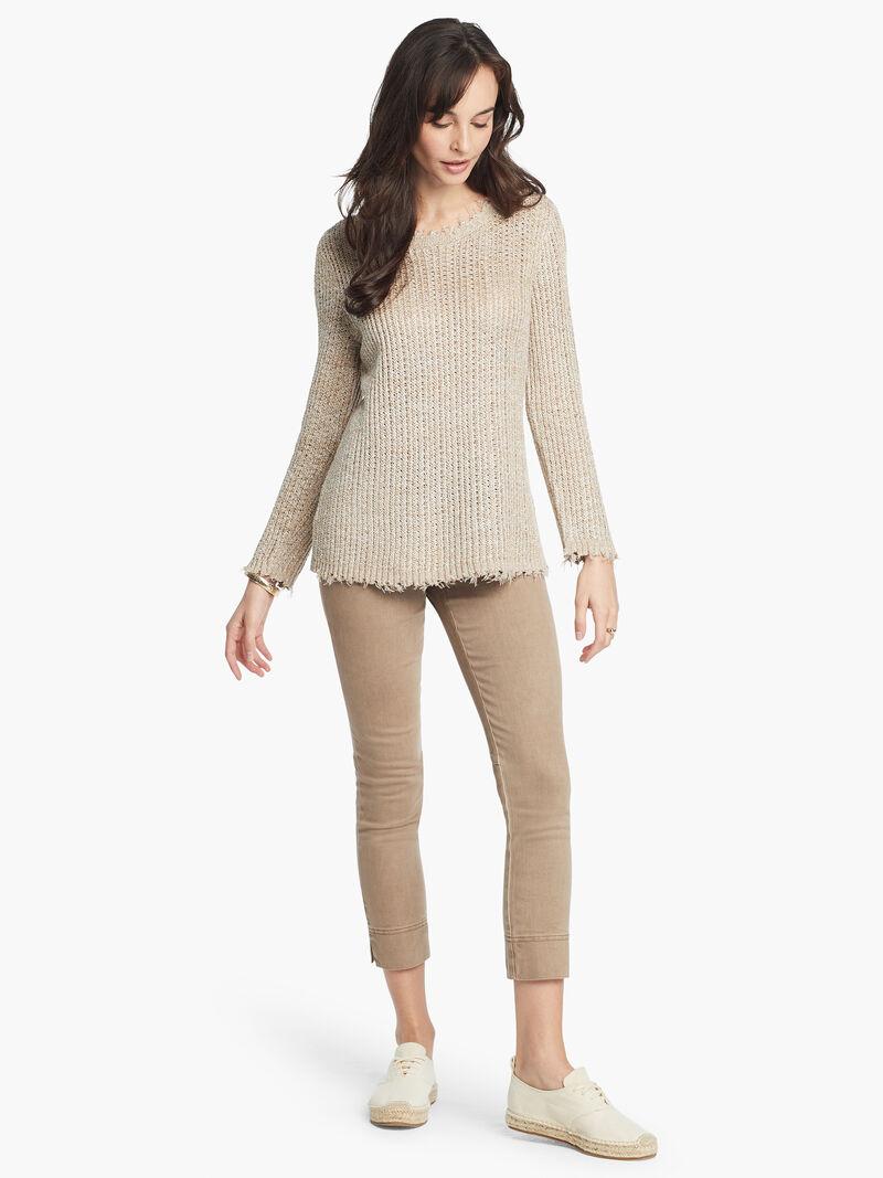 Sunrise Sweater image number 3