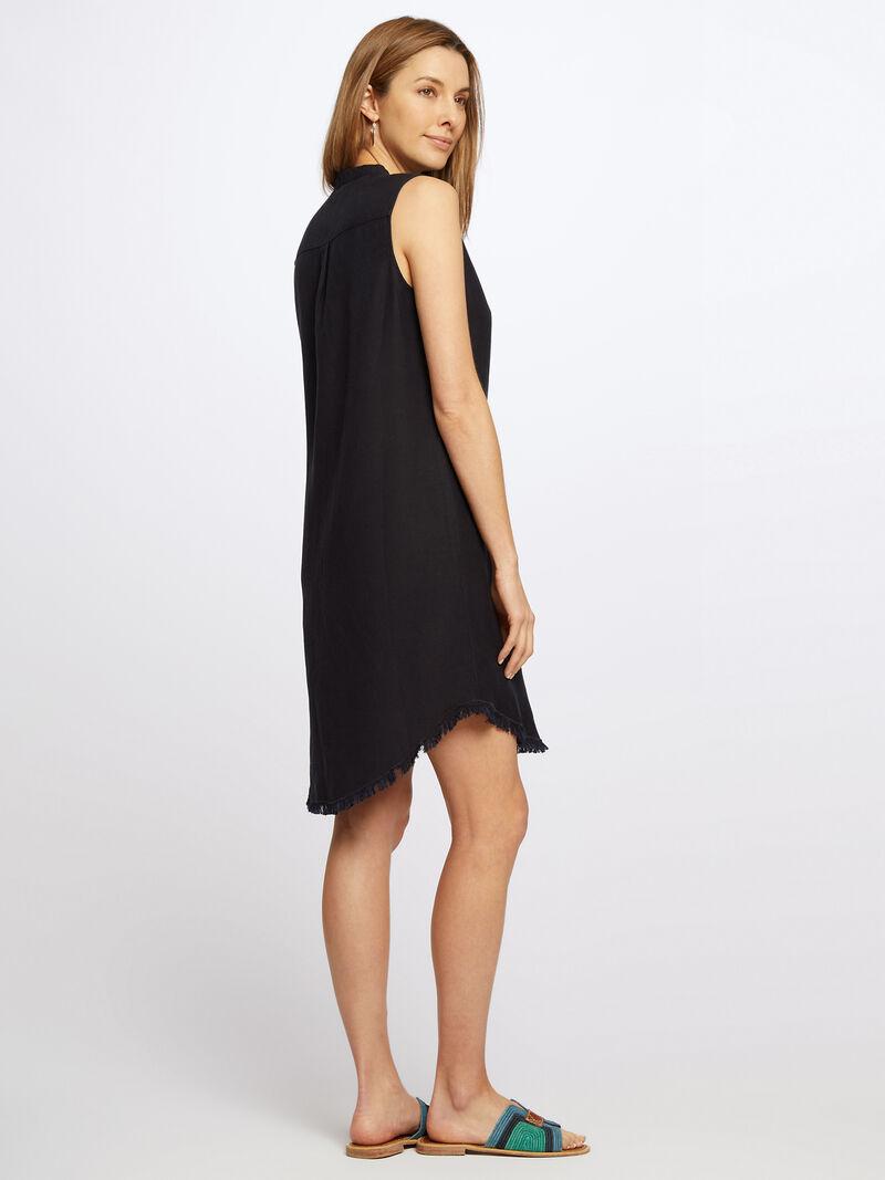 Vineyard Dress image number 1