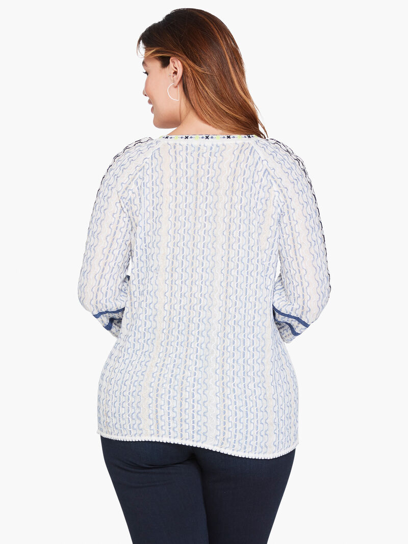 Ferry Sweater image number 2