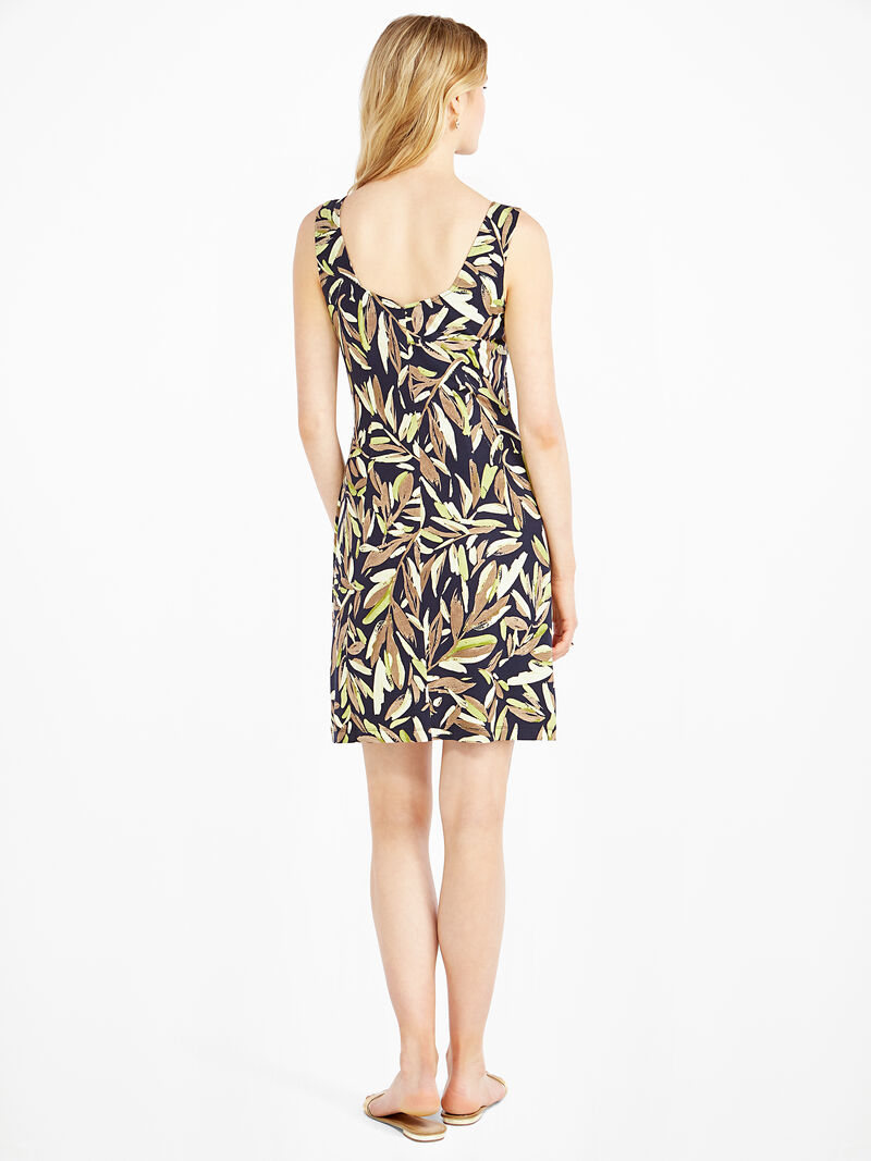 Tropics Dress image number 2