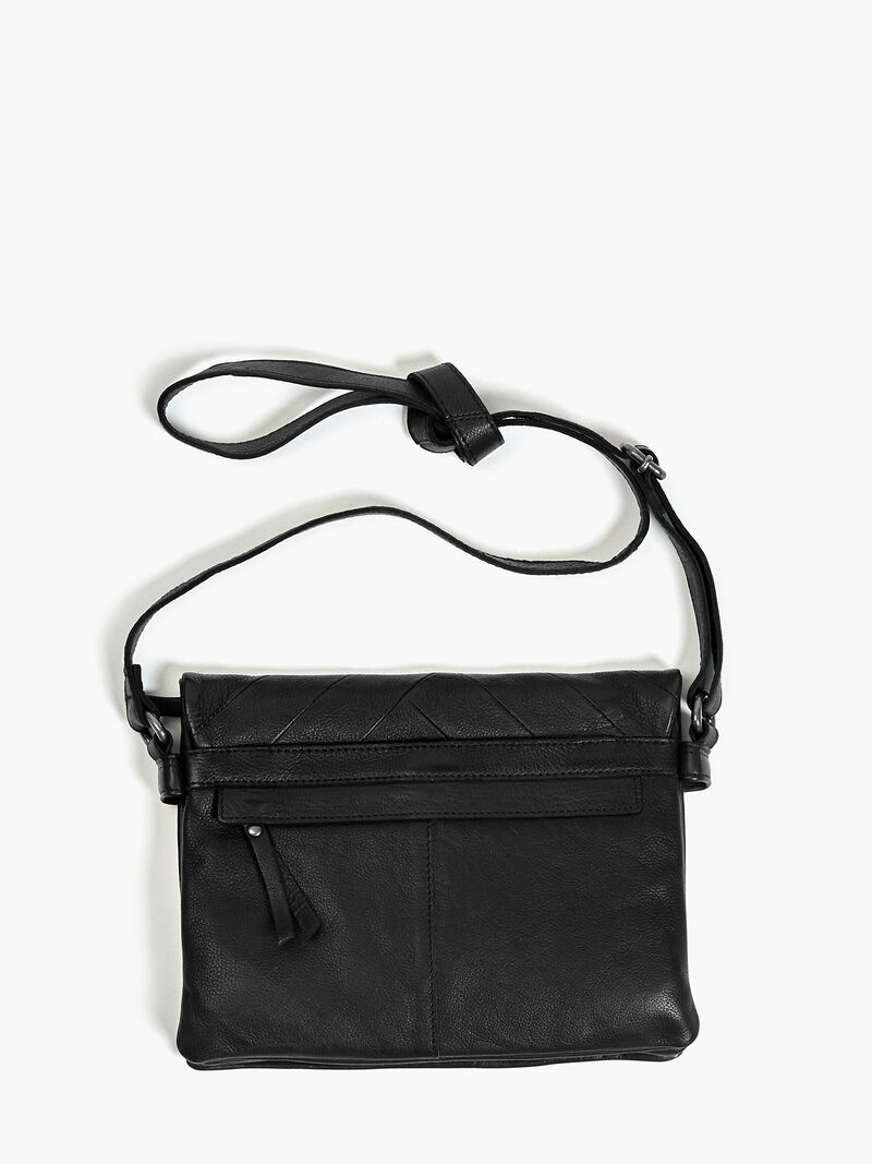 LATICO - SUNNY CROSSBODY BAG image number 1