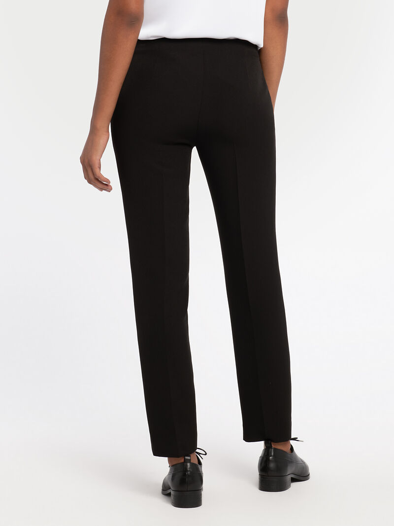 Swift Trouser image number 3