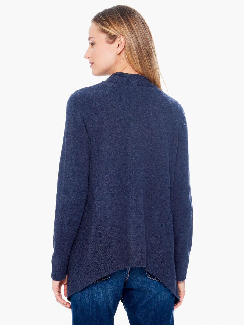 House Cardigan image number 2