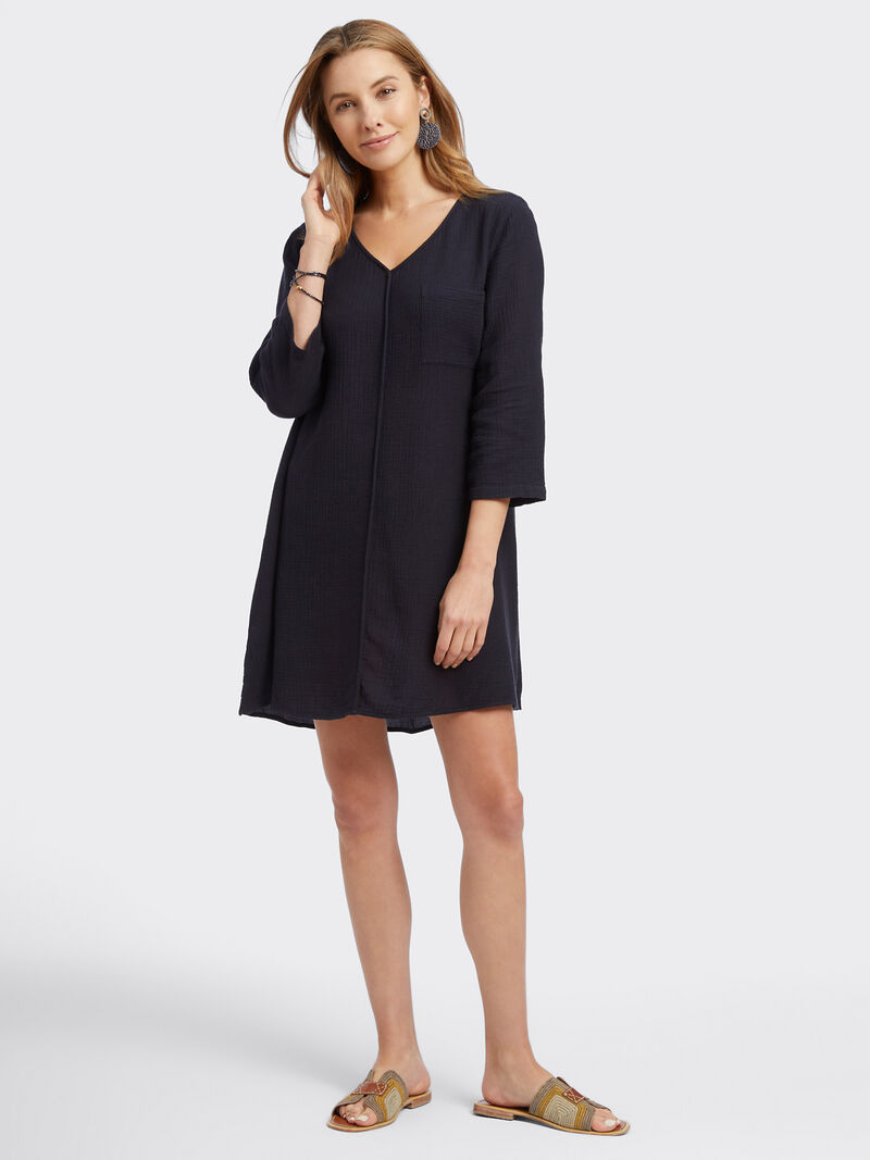 Fabrica Tunic Dress image number 0