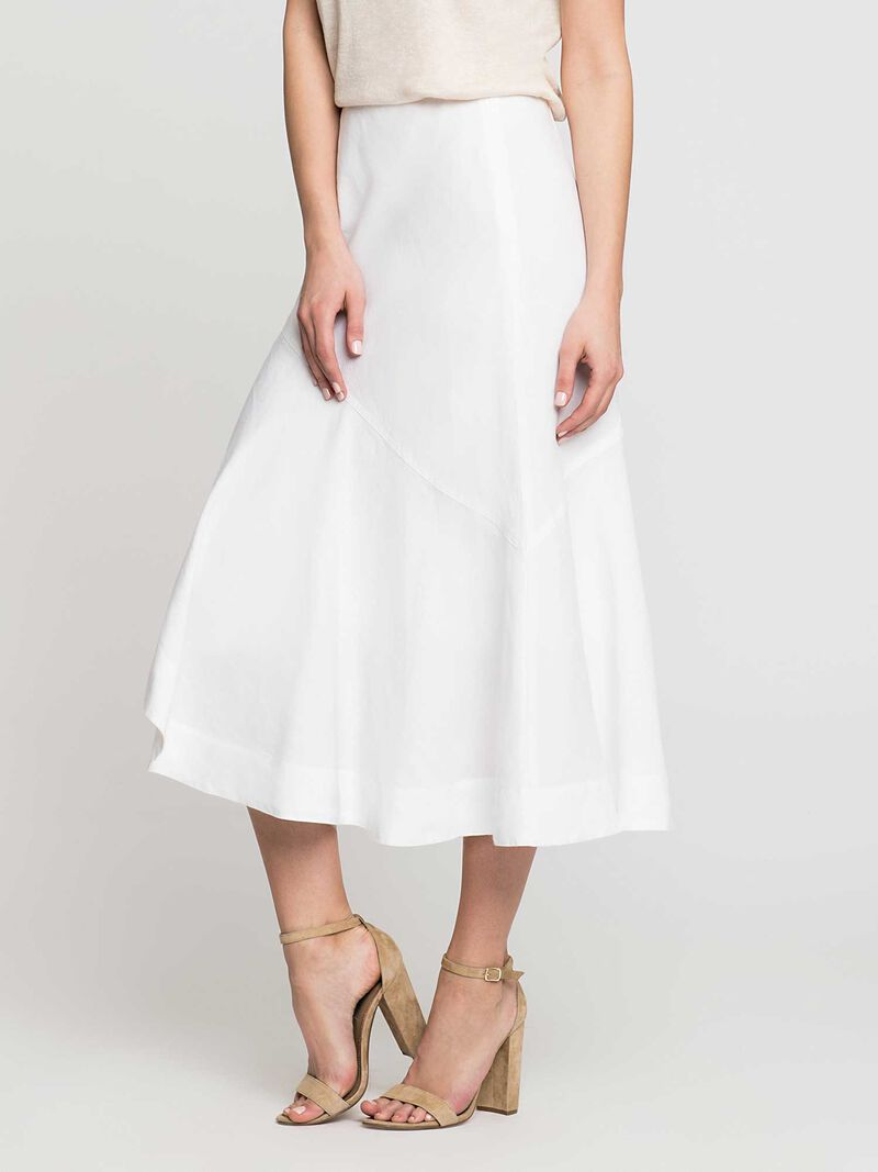 The Long Engagement Skirt image number 1