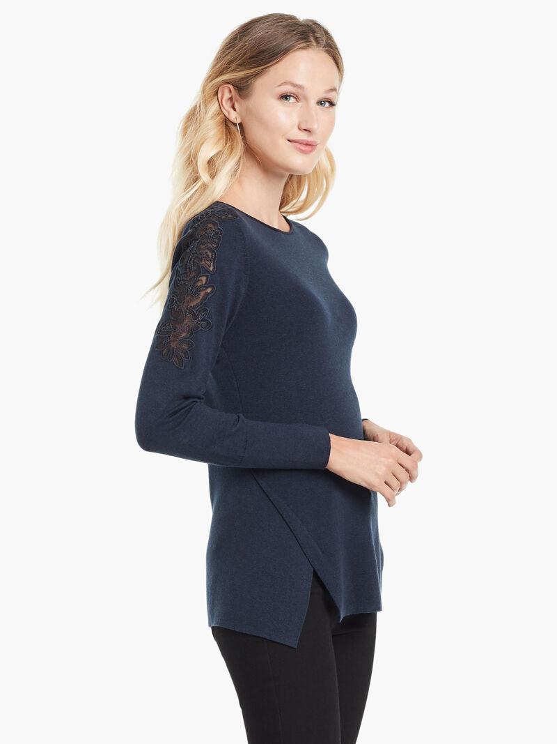 Primrose Sweater image number 2