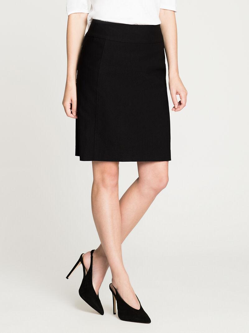 Wonderstretch Skirt image number 2