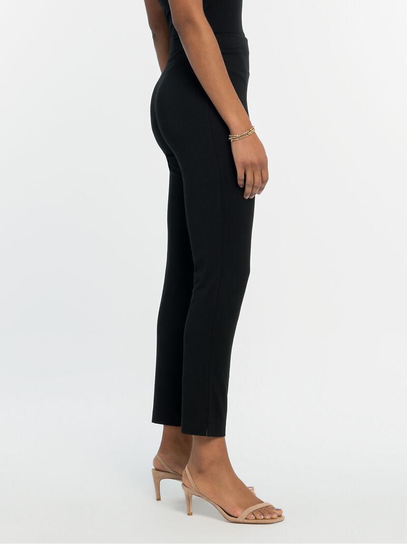 Eaze Slim Pant image number 2