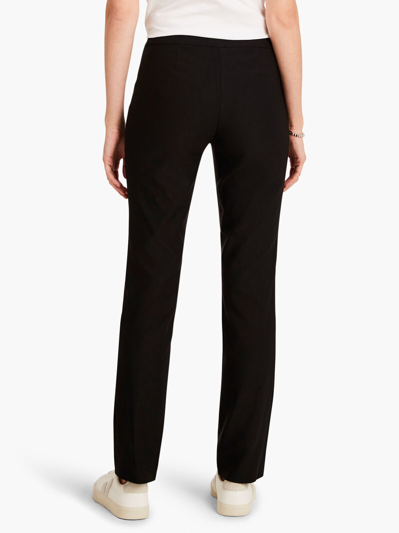 Wonderstretch Trouser Straight Pant image number 3