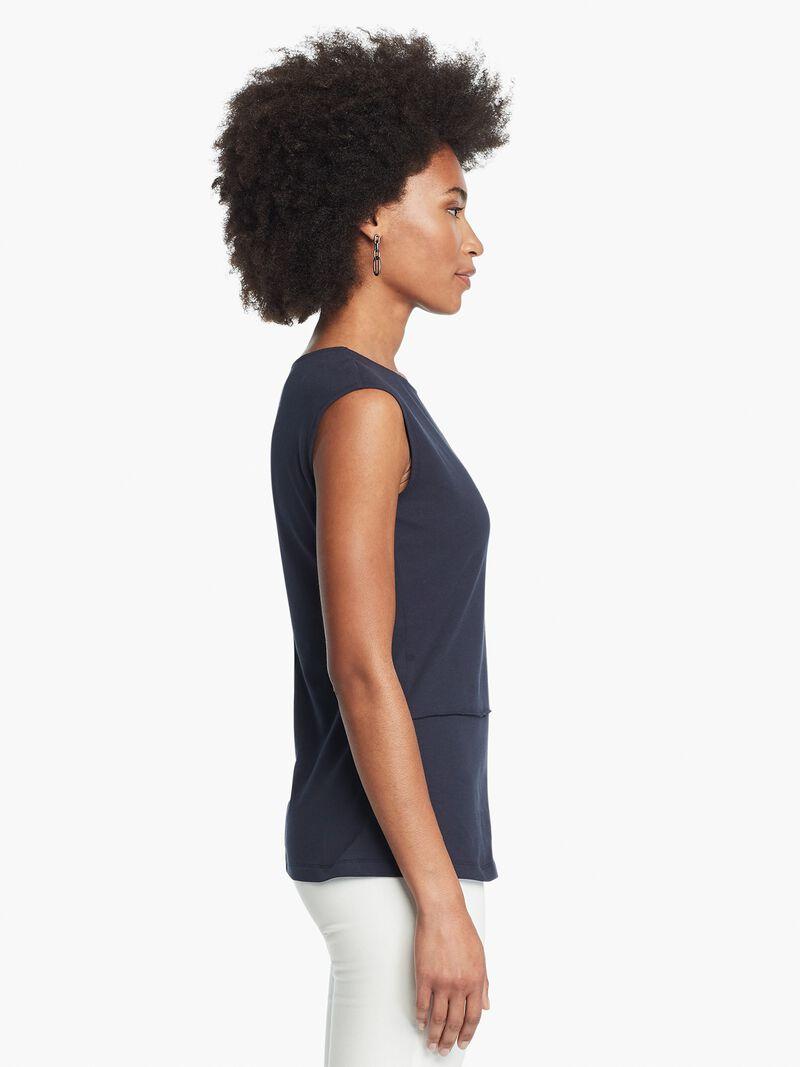 Perfect Knit Seam Layer