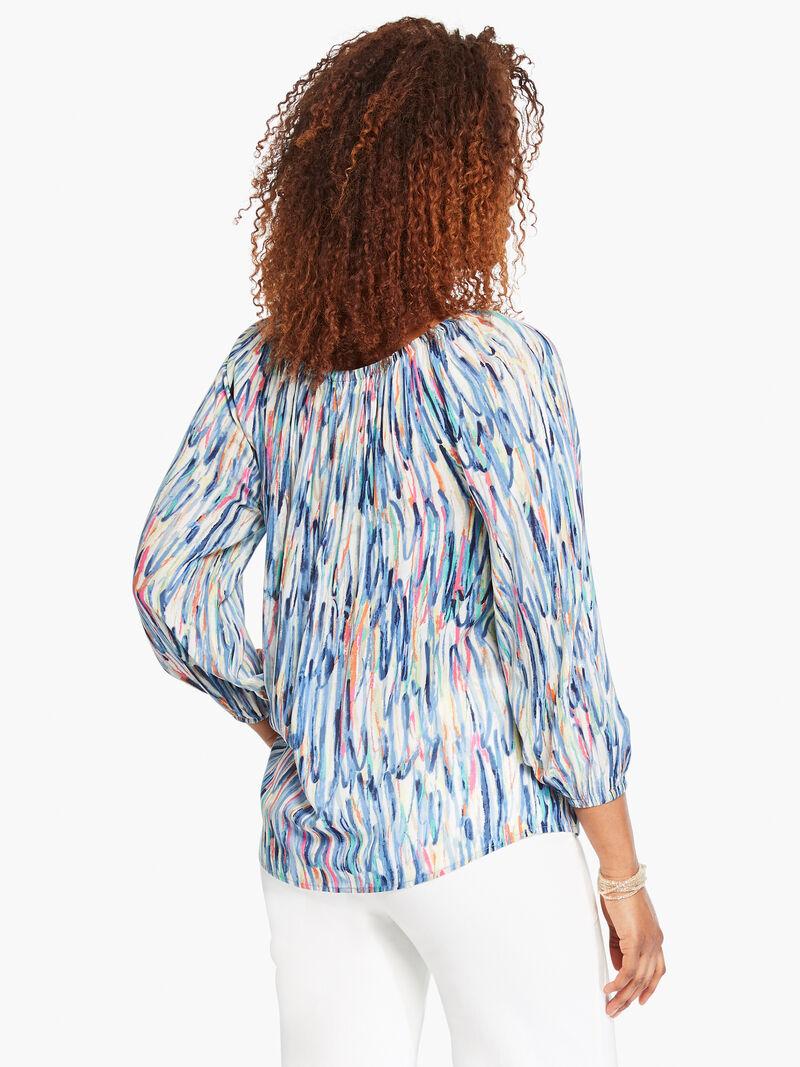 Toucan Shirt image number 3