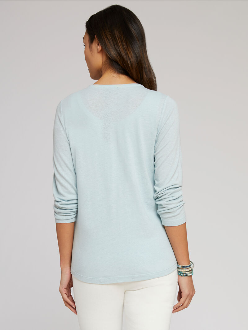 All Day Cardigan image number 2